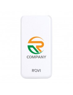 Rovi Power bank 5000 Mah...