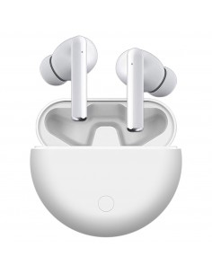 Rovi Earphone R9
