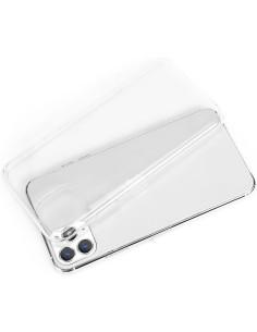 Galaxy S9 Plus
