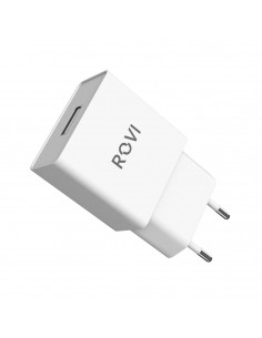 Rovi Travel Charger 1USB
